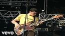 Duman - Belki Alışman Lazım (Live At Rock'n Coke Festival, İstanbul / 2006)