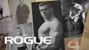 The Rogue Legends Series - Chapter 3 Hackenschmidt / 8K