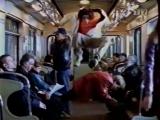 staroetv.su / Реклама (РТР, 2000-2001)