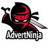 AdvertNinja | Маркетинг и товарный бизнес