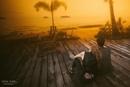 Соня Черных фото #48