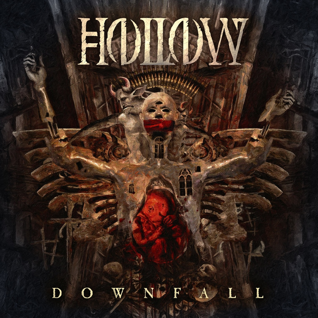 Hollow - Downfall