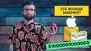 Новые рекорды компании Apple. Price Action: урок второй | Binomo News 37 👉 8KpBMP 👈