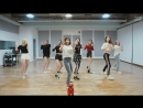 Weki Meki 위키미키 - Crush DANCE PRACTICE_Full-HD.mp4