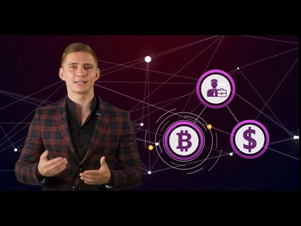 GMMG Invest Group надежные инвестиции ЕленаТуманова