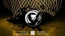 Mefjus - If I Could (Loadstar Remix)