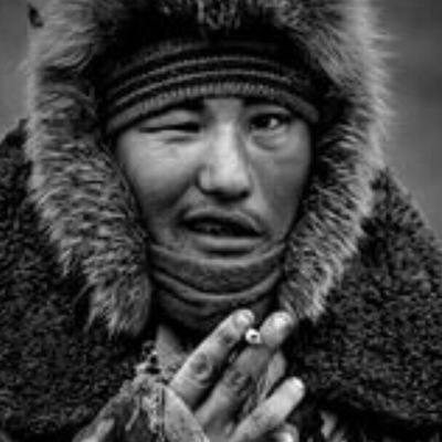 Борис Безфамильный