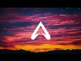 Josh_Gabriel_presents_Winter_Kills_-_Hot_As_Hades_(Jorn_van_Deynhoven_Remix)