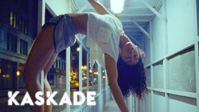 Kaskade _ Tight ft. Madge _ Official Video