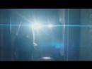 X-Men Dark Phoenix Trailer (2019).
