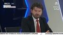 Новак: Всі уряди країни назбирали боргів для держбюджету. НАШ 14.11.18