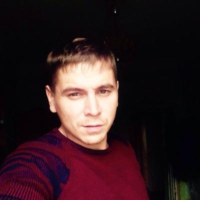 Ruslan Maratovich