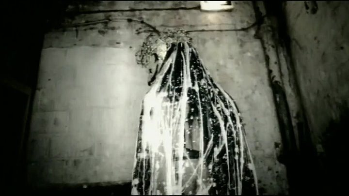 Satyricon - K.I.N.G HD (Official Music Video) 720p