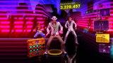 Dance Central 3 - Ice Ice Baby (Hard) - Vanilla Ice - FLAWLESS