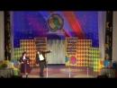 ''Принцесса цирка'' (действие №2)