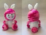 Coelho croch
