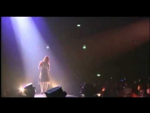 Kanon 2006 opening Last regrets for AYANA