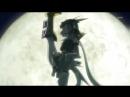 DUBREADY Senki Zesshou Symphogear GX 01 Hibiki la Bombera