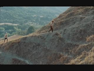 Счaстливый лaзарь  lаzzaro felice - 2018