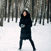 Аня Старовойтова