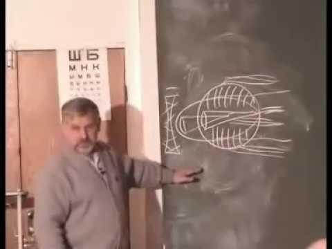 Очки Жданов - Анатолий Шляхов
