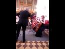 Анастасия Исупова - Live