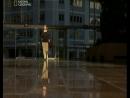 5 - Всё о космосе (National Geographic) - Крайний рубеж телескопа Хаббл