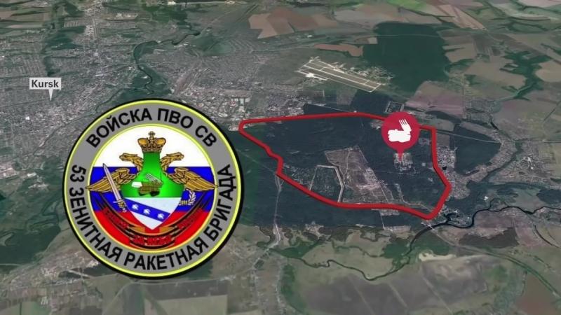 "Компот,... мистика или......видео полного маршрута ""БУКА"", сбившего Boeing MH17"