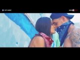 DJ Project feat. MIRA - Inima nebuna (Official Video)