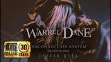 WARREL DANE - Disconnection System (Album Track)