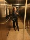 Анастасия Базаркина фото #22