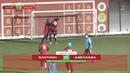 Зимний Кубок РФЛ 2018 2019 Бастион vs Аделаида 3 1