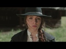 Maiah Wynne The Ballad of Lefty Brown Official Music Video