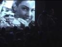 Cellule X Live 2007