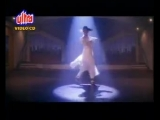 Dil To Pagal Hai -  ...ShIvAnI...  (Madhuri Dixit) Сумашедшее сердце. индийские танцы.
