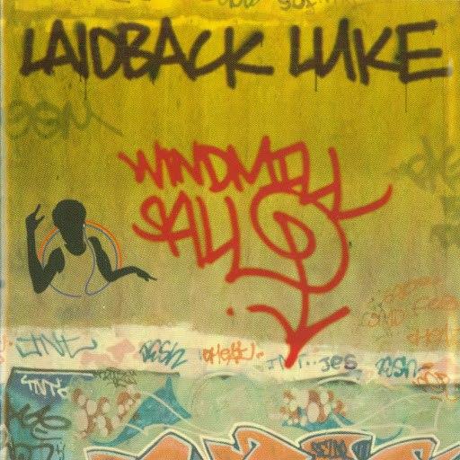 Laidback Luke альбом Windmill Skill