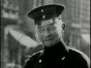 1916 год История битвы за Верден САМОГО КРОВАВОГО СРАЖЕНИЯ МЕЖДУ АРМИЯМИ Германии и Франции