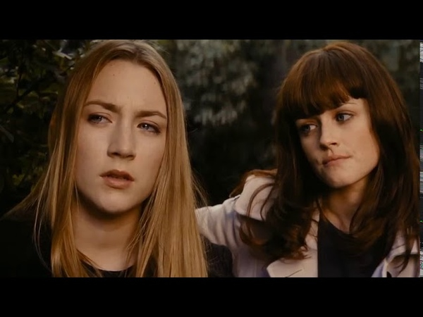 Виолет и Дейзи Violet and Daisy 2013 смотрите в HD