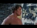 Геркулес в Нью-Йорке  Hercules in New York. 1970. 720р. Перевод неизвестной дамы. VHS