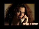 Sex Humor Video - Película completa - (1992) - Katja Alemann, Mirtha Busnelli, Javier Portales