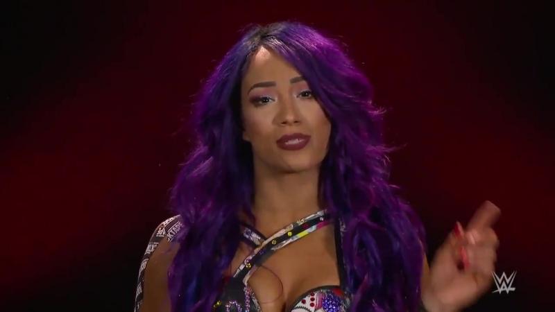 SBMKV_Video | Тур WWE в преддверии SummerSlam стартует на