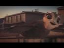 Птичий дозор 2017 - Мультфильм Трейлер