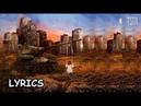 K.I.Z ft. AnnenMayKantereit - Hurra die Welt geht unter (Lyrics)