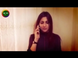 Seymur Hesret Aci Talehim (2018 klip HD) Revayet _heavy_check_mark__no_entry_sign_ ( 480 X 854 ).mp4