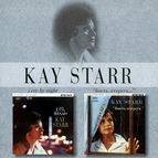 Kay Starr альбом I Cry By Night/Losers, Weepers