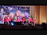 Танцевальная студия Vojery  k -pop