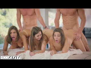 Riley.reid.august.ames.abella.danger - vk.com/porno_hay [секс, минет, порно]