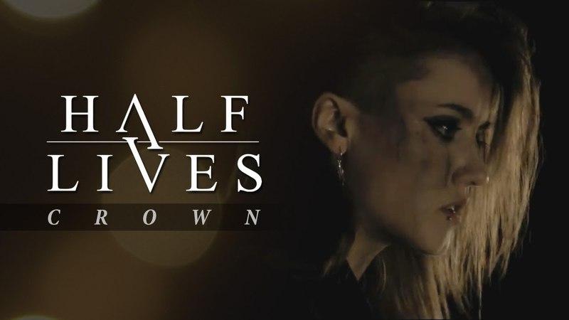 [Alt] Halflives - Crown