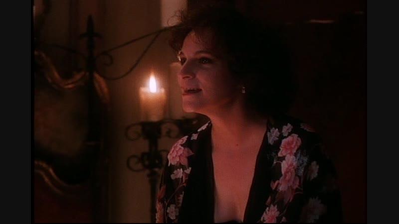 Байки из склепа Tales from the Crypt США 1989 г Сезон 1 Эпизод 5 Любимая приди ко мне с топором Lover Come Hack to Me