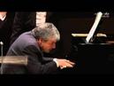 Franck Violin Sonata mov.2